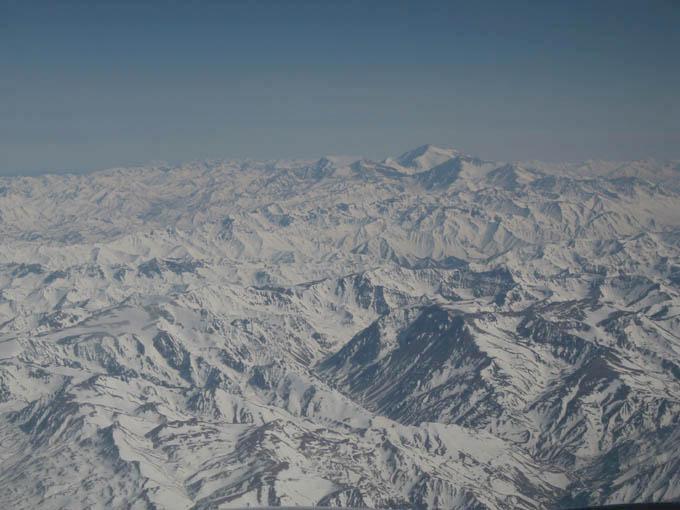 Projet à long terme : World Tour Chile001